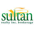 Sultan Realty Inc., Markham ON
