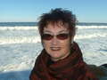 Bev McClellan, Portsmouth Real Estate