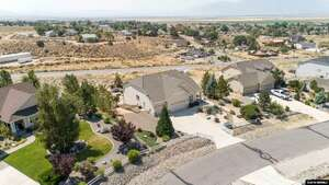 Featured Property in Minden, NV 89423