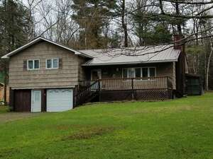 Real Estate for Sale, ListingId: 55380381, Speculator NY  12164