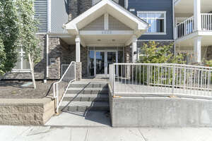 Featured Property in Calgary, AB T3N 0L4