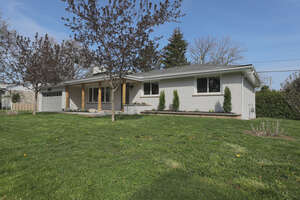Featured Property in Burlington, ON L7N 2M2