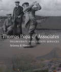 Thomas Popa & Associates LLC, Scottsdale AZ