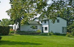 Featured Property in Grafton, ON K0K 2G0