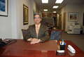 Inosencio Pena, Perth Amboy Real Estate