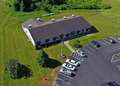 Century 21 Farm & Forest - Burke Office, East Burke VT