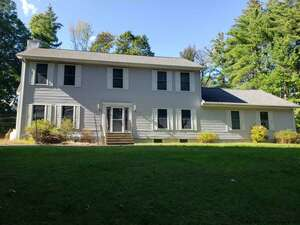 Real Estate for Sale, ListingId: 66928829, Bearsville NY  12409