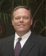Ron Bill, Jupiter Real Estate
