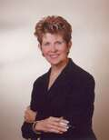 Joyce E. South, Casa Grande Real Estate