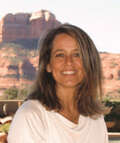 Karen Dunlap, Sedona Real Estate