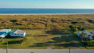 Real Estate for Sale, ListingId: 52221584, Matagorda TX  77457