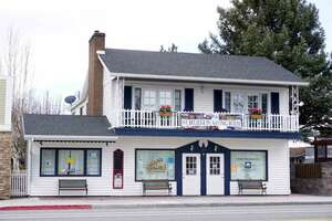 Real Estate for Sale, ListingId: 64338081, Bridgeport CA  93517