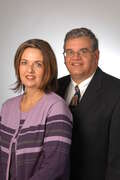Karen and Gerry Baker, Belleville Real Estate