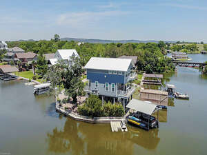 Featured Property In Kingsland Tx 78639