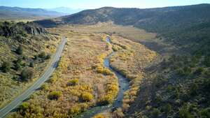 Real Estate for Sale, ListingId: 54855606, Bridgeport CA  93517
