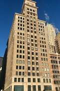 Rental Homes for Rent, ListingId:63532293, location: 6 North Michigan Avenue Chicago 60602