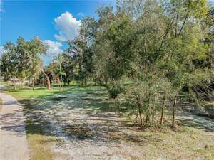 Real Estate for Sale, ListingId: 62613262, Land O Lakes FL  34639