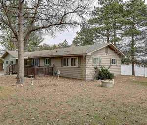 Real Estate for Sale, ListingId: 64256285, Montello WI  53949