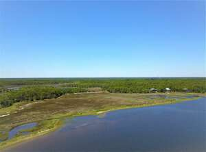 Real Estate for Sale, ListingId: 57949381, Panacea FL  32346
