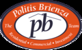 The Politis Brienza Team, Markham Real Estate