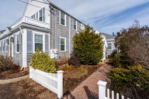 Real Estate for Sale, ListingId: 63151235, South Yarmouth MA  02664