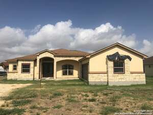Real Estate for Sale, ListingId: 63586085, Atascosa TX  78002