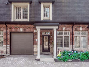 Featured Property in Toronto, ON M4P 1S3