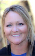 Cassie Baier, Durango Real Estate