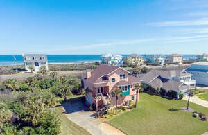 Real Estate for Sale, ListingId: 50068207, Flagler Beach, FL  32136