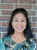 Ann Rogers, St Augustine Real Estate