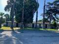 Rental Homes for Rent, ListingId:65555111, location: 3020 Consol Avenue El Monte 91733