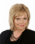 Shelly Snowden, Benton Real Estate
