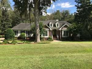 Swell Homes For Sale Thomasville Ga Thomasville Real Estate Download Free Architecture Designs Grimeyleaguecom