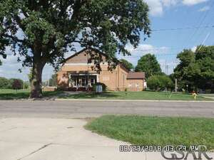Real Estate for Sale, ListingId: 53873925, Owosso, MI  48867
