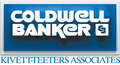 Coldwell Banker Kivett - Teeters Yucaipa Agent, Yucaipa Real Estate