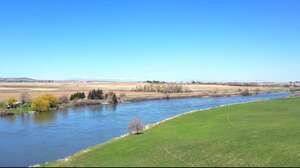 Homes for Sale Idaho Falls ID | Idaho Falls Real Estate