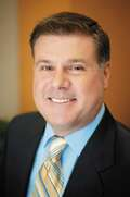 Mark Marsillo, Scottsdale Real Estate