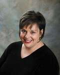 Robin Skeen, Maryville Real Estate