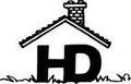 Harriett Downs Real Estate, Williston FL