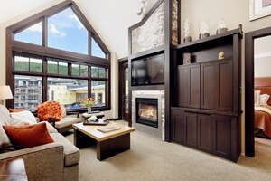 Real Estate for Sale, ListingId: 52488368, Snowmass Village, CO  81615