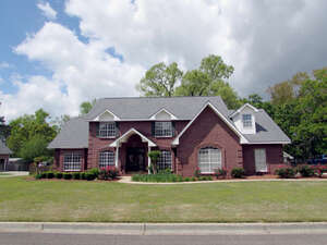 Sensational Homes For Sale Columbia Ms Columbia Real Estate Homes Home Interior And Landscaping Ologienasavecom