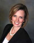 Pattie Parrett ABR, CNE, SFR, Spearfish Real Estate