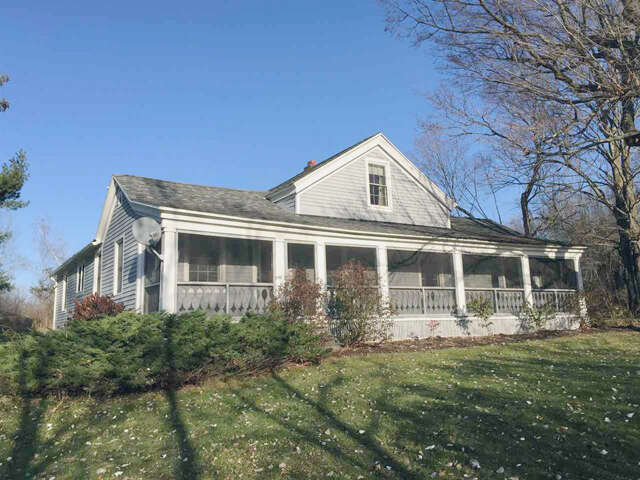 Home For Sale 2242 Sh 68 Canton Ny Homes Land