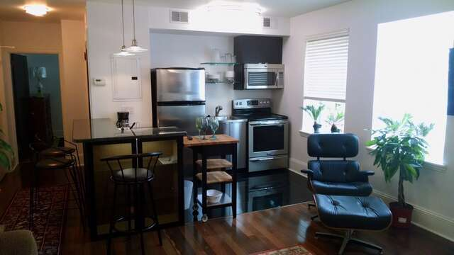 Apartments for Rent, ListingId:37642903, location: 4761 Liberty Ave Pittsburgh 15224