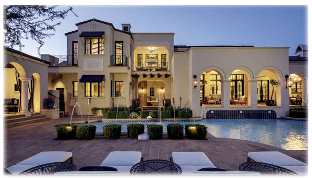 Home For Sale Noaddress Scottsdale Az Homes Land