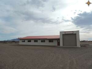 Real Estate for Sale, ListingId: 42760290, Deming NM  88030