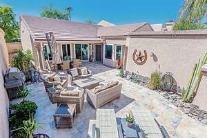 Featured Property in Scottsdale, AZ 85258