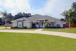 Featured Property in Osteen, FL 32764