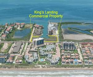 Real Estate for Sale, ListingId: 61443217, South Padre Island TX  78597