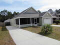 Real Estate for Sale, ListingId: 49169049, Carrabelle, FL  32322